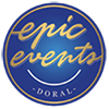 EPIC EVENTS DORAL Logo